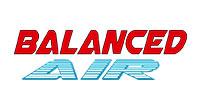 Balanced Air