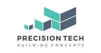 Precision Tech